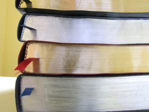 bible-ii-1416281