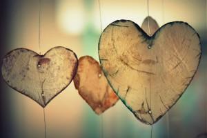 Proverbs 31 Valentine